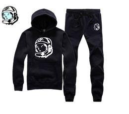 Wholesale Billionaire Boys Club Hoodies fashion mens hoodie autumn winter hip hop BBC Hoodies