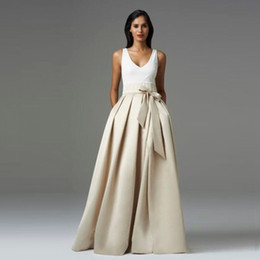 Women's Skirts Wholesale | Maxi | Midi & Pleated Dresses on DHgate