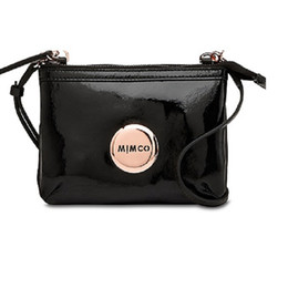 Wholesale New women handbags women bags mimco womens bags mimco bags