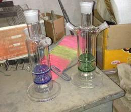 big and small Arab water pipes, water pipes, all kinds of glass choose manufacturer cooperation is your best choice. Low price high q