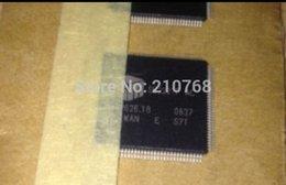 Wholesale ICs new original SM222TF AC SM222TF AC SM222TF SM TQFP128