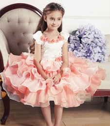 2016 Hot Sale2015 Lace Flower Girl Dress, Girls Lace Maxi, Girls Rustic Dress, Toddler Dress, Flower Girl Dress