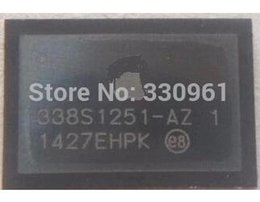 Wholesale Brand new For iPhone inch Power Management IC S1251 AZ IC Chip original new S1251