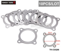 Tansky-High Quality Racing Dichtung Gasket For Skoda Octavia ,For VW Bora ,For VW Golf IV TK-CGQ56