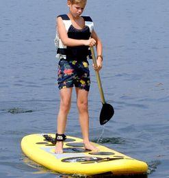 skimboard prancha de surf tabla surf pad surfboard stand up paddle quilhas fcs wakeboard  water bird sup water ski pala de padel