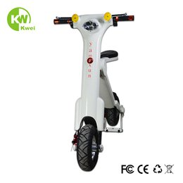 Wholesale Electric bikes electric motorcycle fashion design hottest in USA market and Europe market with lithium battery W battery