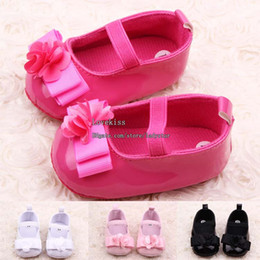Baby First Walker Shoes Toddler Shoes Leather Baby Shoes Autumn Casual Princess Shoes First Walking Shoes Kids Shoes Baby Girls Shoe L43725