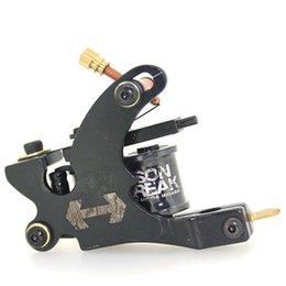 Wholesale Tattoo kits price Liner Tattoo Gun Rotary Tattoo Machine Body Art Machine TM1002176