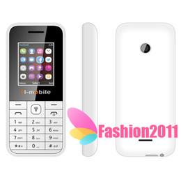 Wholesale Mobile Phone W225 Elder People Dual SIM Whatsap Facebook GPRS Big Keyboard Loud Speaker Inch Color Screen Bluetooth
