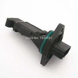 Wholesale Mass Air Flow Sensor MAF For TT A4 VW Golf Beetle Without House