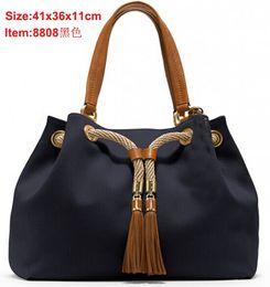 Wholesale Hot Sell new style Lady Totes bags new women handbag shoulder bag handbags colors