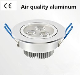 Wholesale The LED lamp Ceiling lamp w w w single lamp tube light clothing store setting wall lamp