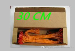 Wholesale For Carton M E matches fireworks firing system ce fcc pass mm coper electric igniters