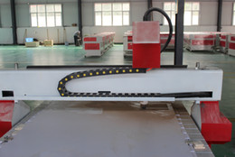 Wholesale 1325 Servo drive motor automatic d furniture sculpture wood cnc router machine china factory