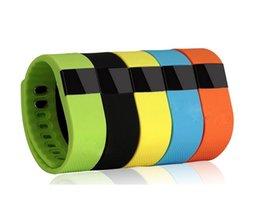 Mi bracelet de bande à vendre-2015 supérieure Tw64 Smartband bracelet intelligent Wristband Fitness Tracker Bluetooth 4.0 Fitbit Montre flex pour ios android mieux que la bande mi