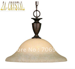 Wholesale customers recommending best selling European Iron Pendant Chandelier with Name Brand mm diamater Design OEM