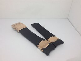 Smart Watch bands Real Rubber band Replacement Wrist Band Straps for iwatch bracelet Z17