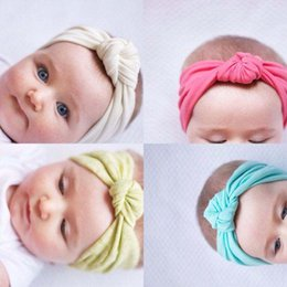 Hair Things Head Bands Infants Childrens Accessories Headbands For Girls 2016 Fashion Headband Baby Hair Accessories Hair Bands Ciao C20466