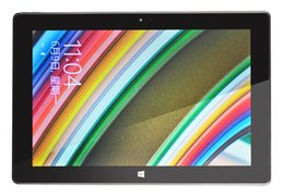 Wholesale 10 inch IPS screen Windows10 G tablet PC surface tablet pc intel quad core gb gb preload microsoft office BT