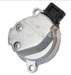 Wholesale High Quality OEM B TIBAO Auto Parts Camshaft Sensor for AUDI BR GF4 B6