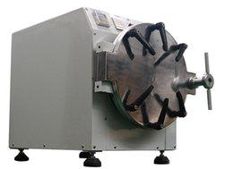 Wholesale High Pressure OCA Vacuum Deaeration Machine LCD Bubble Remover Screen repairing
