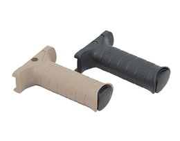 Tactical Stark Grip AR Foregrip Fit Picatinny Rails