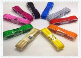 Wholesale Best for samsung aluminium cable cheap telephone cable under condition of samsung