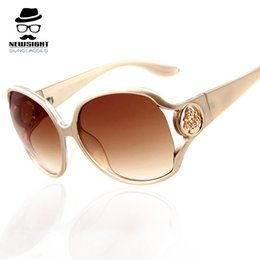 Hot Sale Brand Sunglases Women 9 Colors with High Quality Luxury Sun Glasses Low Price Sunglass Eyewear gafas oculos de sol