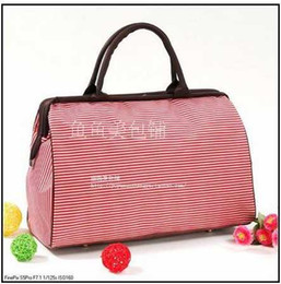 hot Free WOMENS TRAVEL BAG DUFFLE BAGS LUGGAGE HANDBAGS