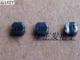 Wholesale Patch winding inductance power r0 CD32 to uh uh with complete price advantage