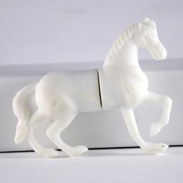 Wholesale 2015 Chine fournisseur cheval de chevalier de bande dessinée Go Go Go USB Flash Drive Memory stick USB PenDrive Drives Thumb