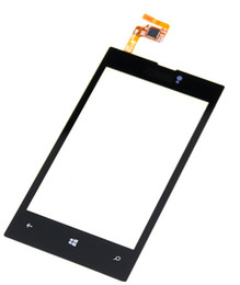 Replacement LCD display touch screen digitizer for nokia n520 LCD TOUCH