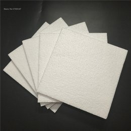 Wholesale Sets Of cm Packing Cushioning Material Shockproof Foam Board Insulation Board Eps Foam Reflector