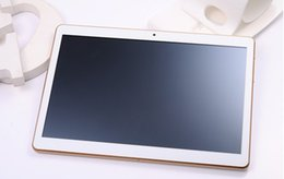 Wholesale 10 inch eight core business tablet G GB Phone call Dual SIM WIFI Internet Camera MP Android