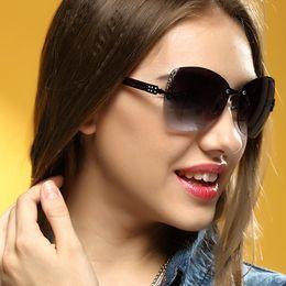 buy designer eyeglasses online mt0k  buy designer eyeglasses online