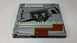 Wholesale Original new Matsushita RAE3050 single dvd mechanism for Acua MDX car dvd navigation audio
