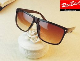 2015 Fashion vintage big black fashion sunglasses fashion square UV400 women & men oculos gafas de sol sun glasses myopia YJ064