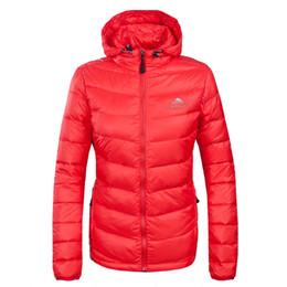 Womens Down Ski Jacket Online | Womens Down Ski Jacket for Sale