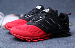Wholesale 2015 blade spring shoes shoes surface travel young men and women casual basketball lovers Increased wear sweat