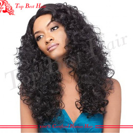 Curly Full Lace Wig Glueless For Black Women Curly Human Hair Wig Bleached Knots Unprocessed Human Brazilian Hair Full Lace Human Hair Wigs
