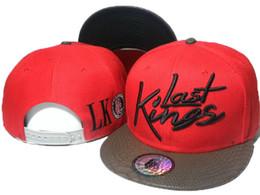 Snapback lastkings Snapbacks Hats last king Adjustable Men Ball Caps hip-hop street hat Sports dancing hat cap DDMY
