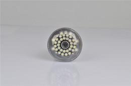HD1080p lumière réelle Home Security Surveillance LED WIFI caméra IP caché ampoule à partir de ampoules pour appareil photo fournisseurs
