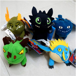 Wholesale New Style Product Classic Anime Cartoon Dragon Master Plush cm Pieces High Quality Best Price Boys Gift Baby Toy