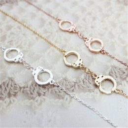 Fashion Pendant Necklaces for Women 18K Gold Plated Pendant Necklace Unique Design New Arrival for Sale19