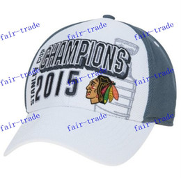 Wholesale chicago blackhawks white gray stanley cup champions locker room flex hat