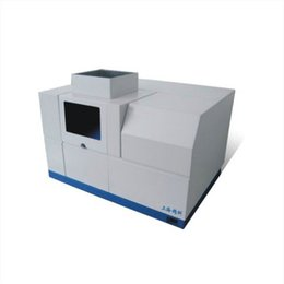 Wholesale JK AAS MC Atomic Absorption Spectrophotometer