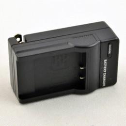 Baterías de la cámara digital de fuji en venta-Cargador de pared DSTE DC30 para Fuji NP-50 Pentax D-LI68 KODAK KLIC-7004 Batería FinePix F200EXR F100fd Optio S10 S12 Digital