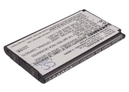 Wholesale holesale Tablet Battery For BAMBOO CTH K DE Batteries For WACOM CTH CTH S CTH CTH S CTH S DE batteries manufacturer