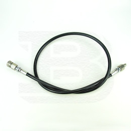 Wholesale New Paintball Airsoft Air Gun PCP Inch Remote Fill Whip Hose Extension PSI