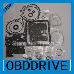 Wholesale OBD DRIVE NEW BGSX OVERHAUL KIT FIT FOR SUZUKI JIMNY A174